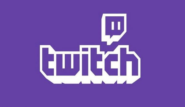 China has been censoring a lot of live streaming media of late. And one major company that has been banned in the country (since September 2018) is Twitch. (Image: wikimedia / CC0 1.0)