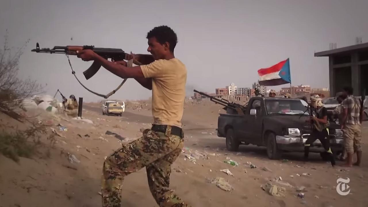battle-yemen