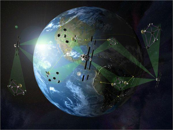 earth-79533_1280