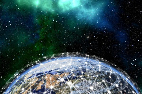 network-3607641_1280