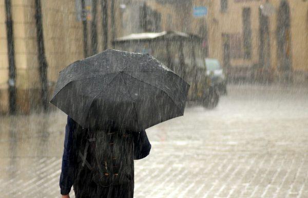 rain-3518956_1280