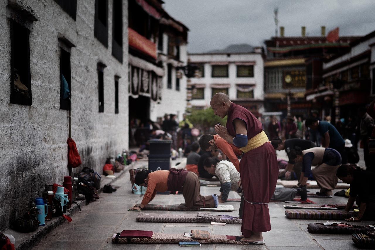tibet-1717188_1280