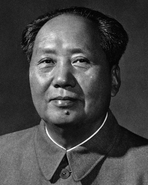 20170110095123!Mao_Zedong_1963_(cropped)