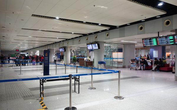 Beijing_Capital_International_Airport_T1_Arrival_hall_20161124