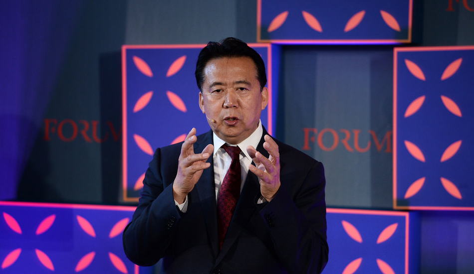 China_Arrests_Interpol_Chief_Meng_Hongwei,_Wife_Fears_Persecution2