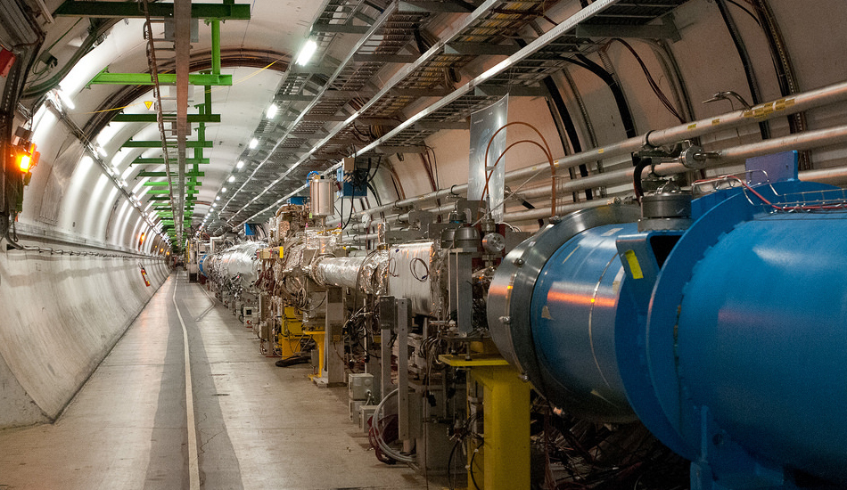 Chinas_Supercollider_Will_Be_Two_Times_Bigger_Than_CERN,_Scientists_Predict_Catastrophe1