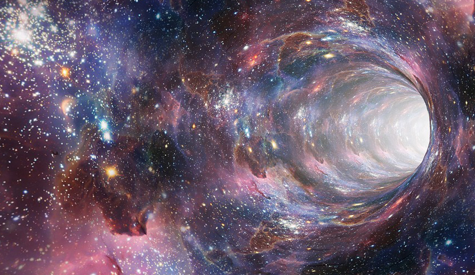 Scientists_Discover_Black_Hole_Capable_Of_Making_Space_Rotate2