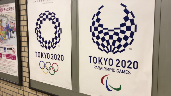 Tokyo 2020 Summer Olympics - What We Know Right Now ★ ONLY in JAPAN 1-37 screenshot