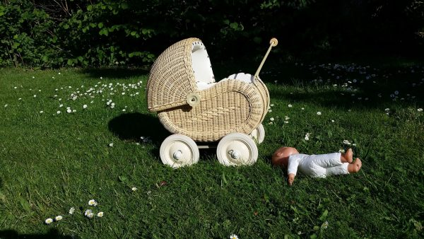 baby-carriage-798776_1280