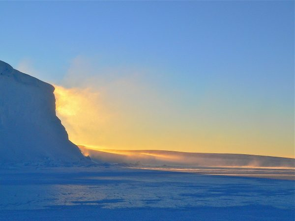 icy-429133_1280