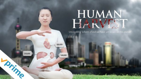Public Hearings on China Organ Harvesting to be Held in London