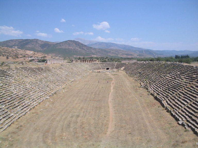 1024px-Aphrodisias_stadium