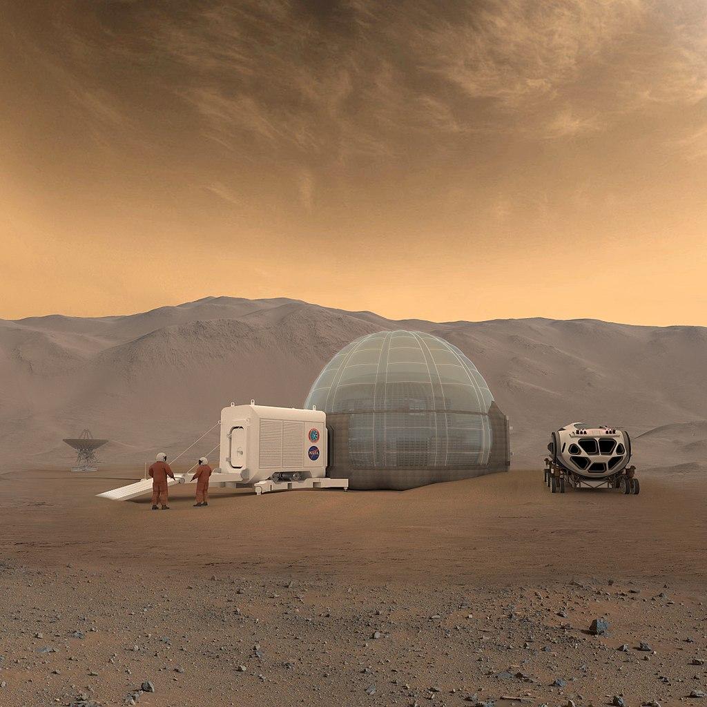 1024px-Mars_Ice_Home_concept