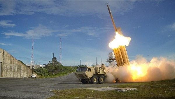 1024px-The_first_of_two_Terminal_High_Altitude_Area_Defense_(THAAD)_interceptors_is_launched_during_a_successful_intercept_test_-_US_Army