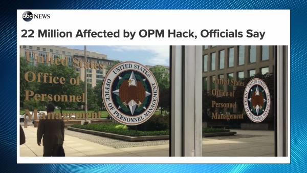 Chinese Hackers and America's -Revenge- - China Uncensored 2-0 screenshot