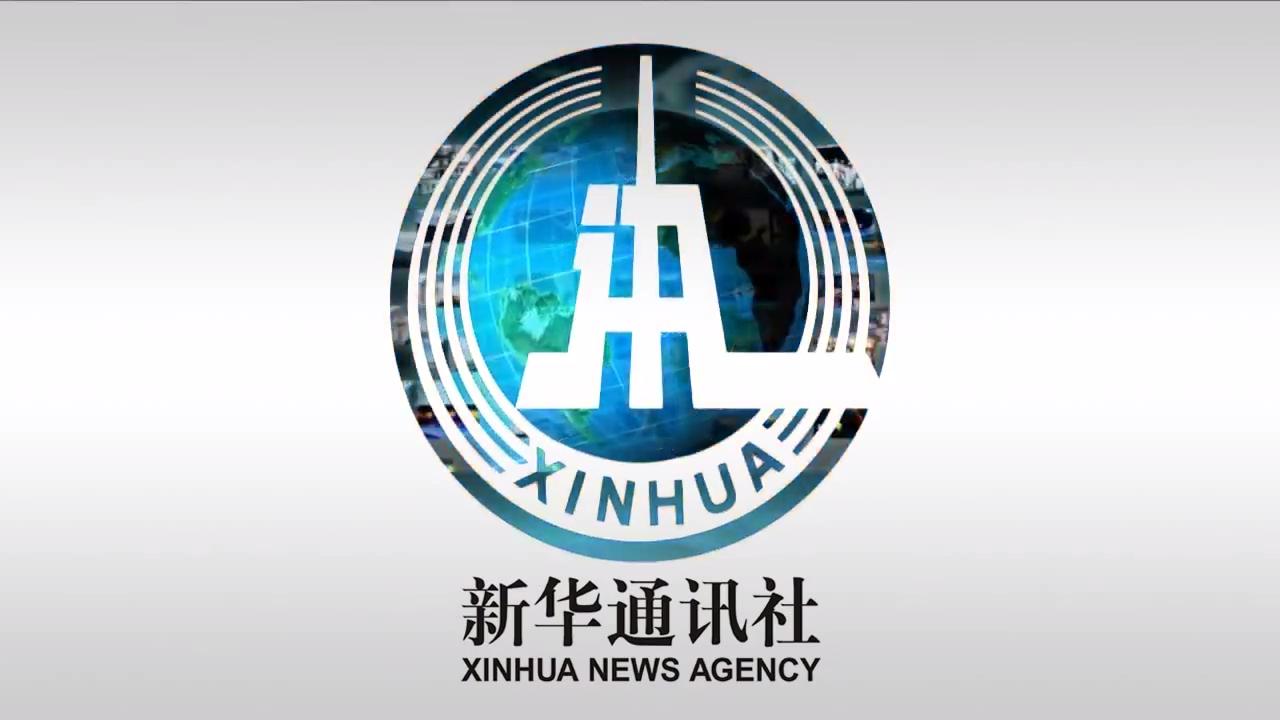 History of Xinhua News Agency 0-8 screenshot