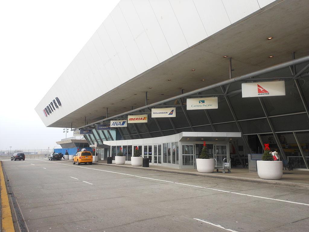 JFK_Terminal_7