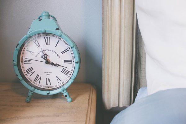 clock-3703166_1280