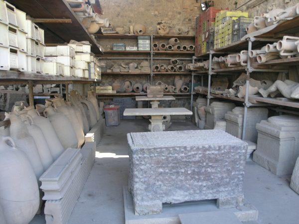 pompei-194533_1280