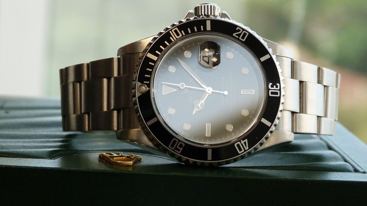 watch-1327148_1280