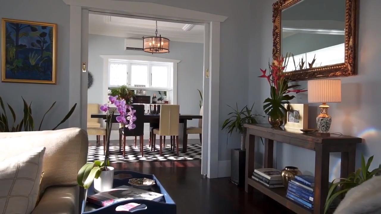海外房产第五期——新西兰奥克兰的老牌富人区REMUERA房价有多贵 1-57 screenshot