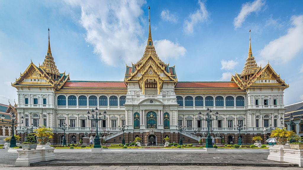 1024px-Grand_Palace_Bangkok,_Thailand