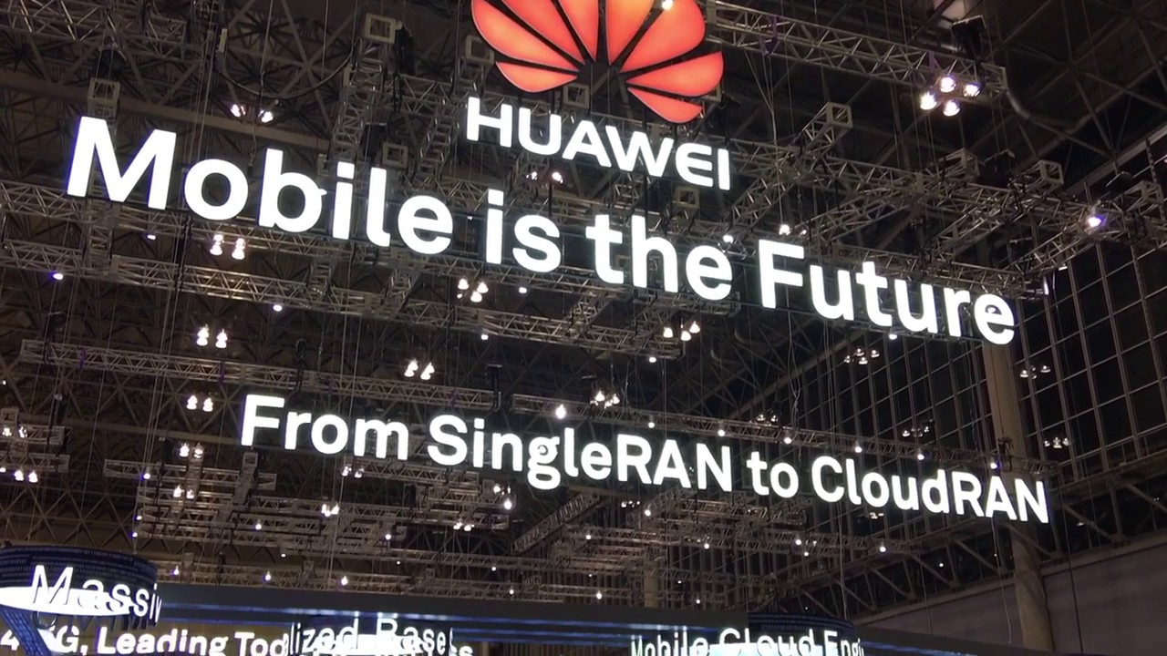 Chinese companies, such as the telecommunications giant Huawei, as well as foreign firms like Cisco Systems, have been accused of aiding the Chinese government in its development of censorship and surveillance software.