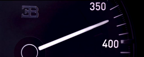 BUGATTI Chiron 0-400-0 km_h in 42 seconds – A WORLD RECORD #IAA2017 1-17 screenshot