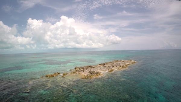 Bimini, Bahamas_ A Bird's Eye - In 4k! 0-14 screenshot