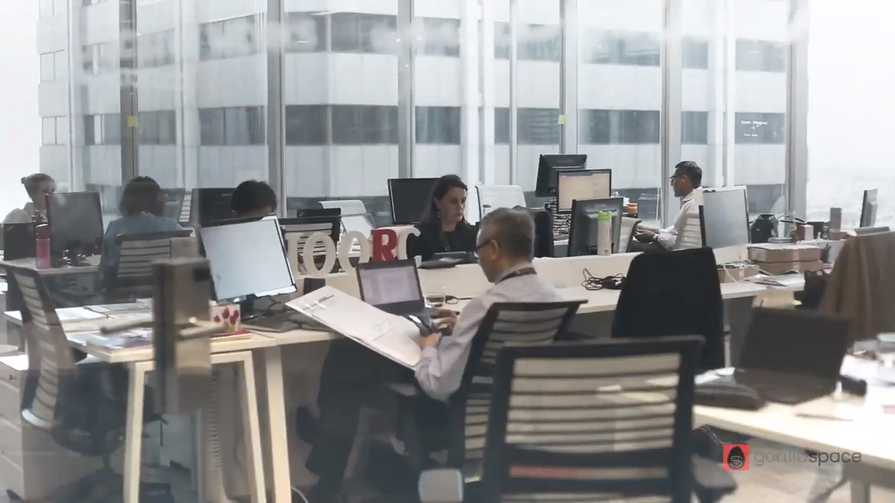 Collective Works Capital Tower Coworking in Singapore 0-29 screenshot