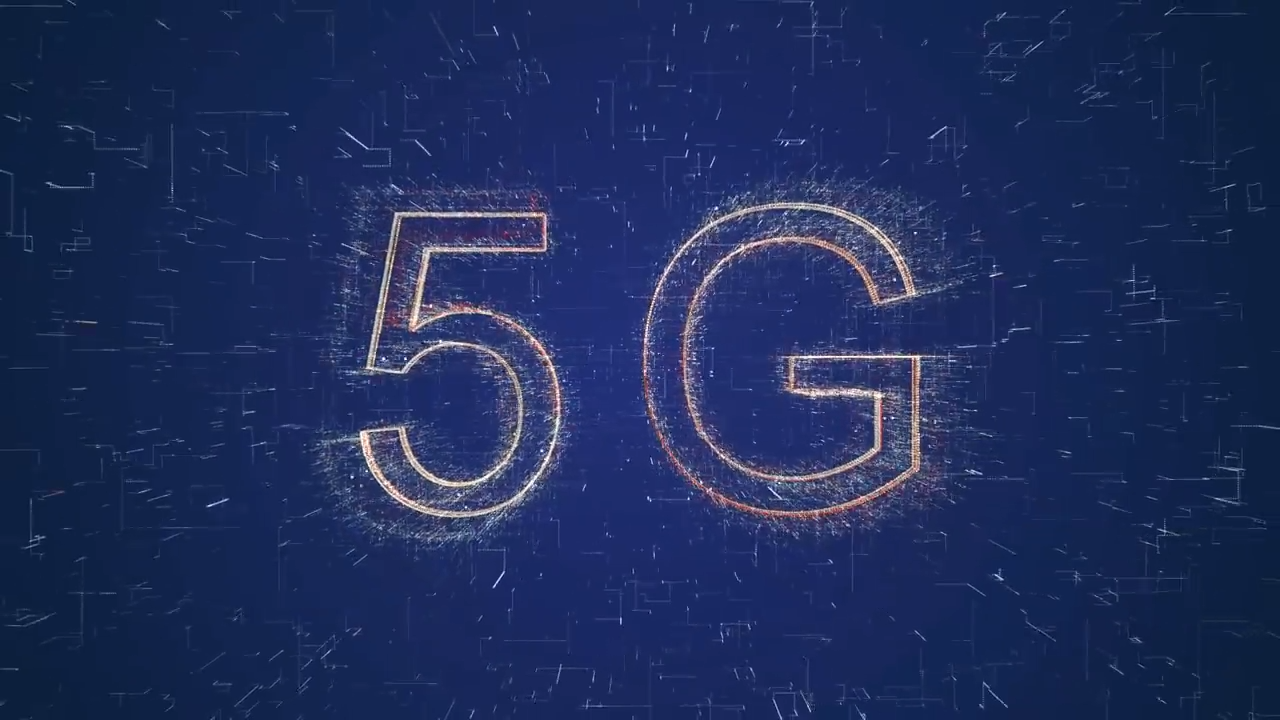 How 5G will change your smartphone, and your life in 2019 1-18 screenshot