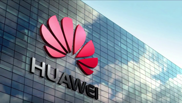 American intelligence agencies warned that Huawei's ties with the Chinese Communist Party make its products a security threat for the nation. (Image: Screenshot / YouTube)