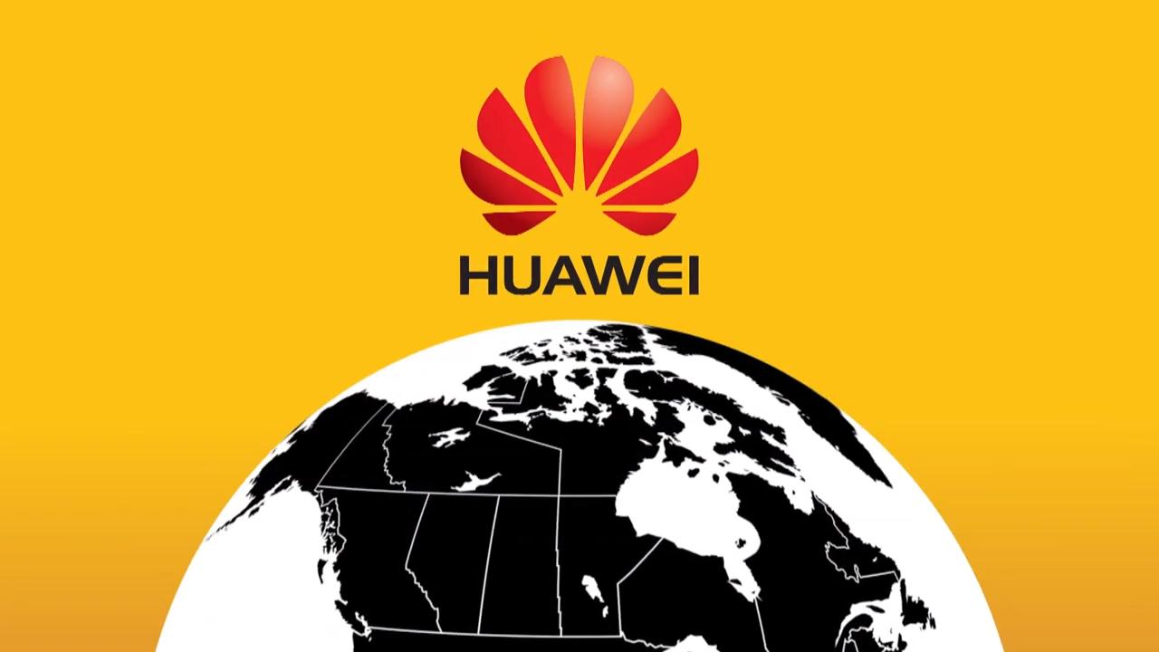 Should Canada Trust Huawei_ _ Power & Politics 0-3 screenshot