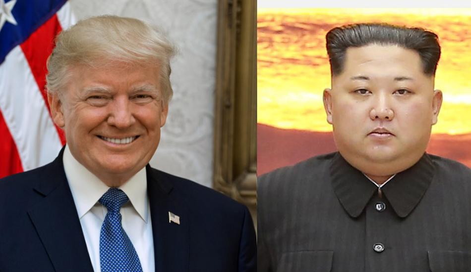 The_Unpleasant_Reality_Of_North_Korean_Defectors1