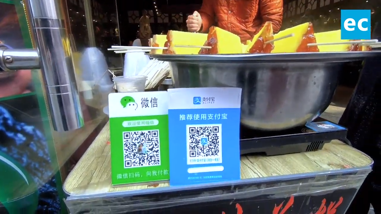 WeChat Pay_ How it works in China_ 0-8 screenshot