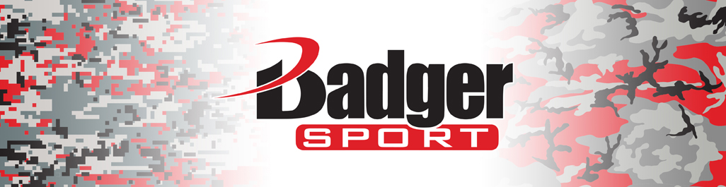 American universities that stocked Badger clothing have pulled out the brand from its shelves.