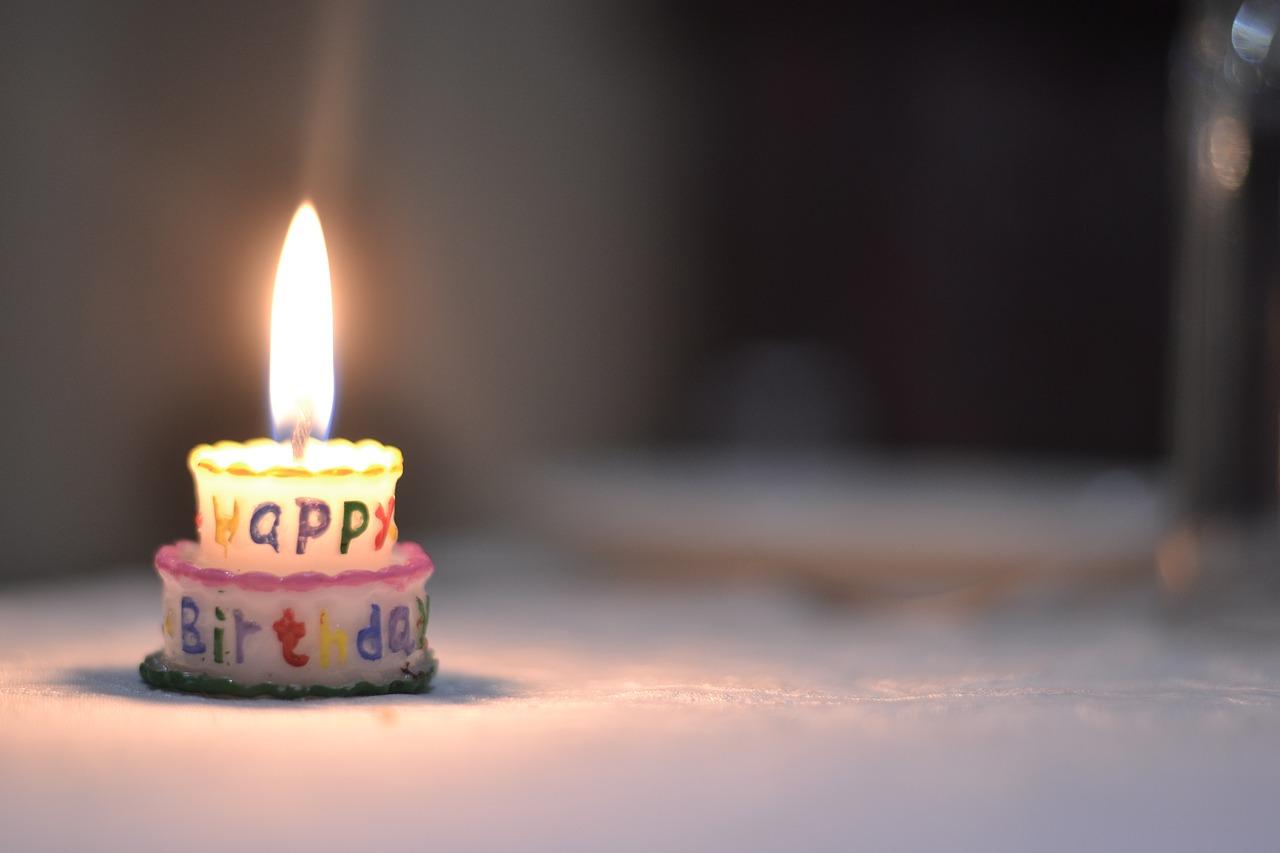 birthday-2611564_1280