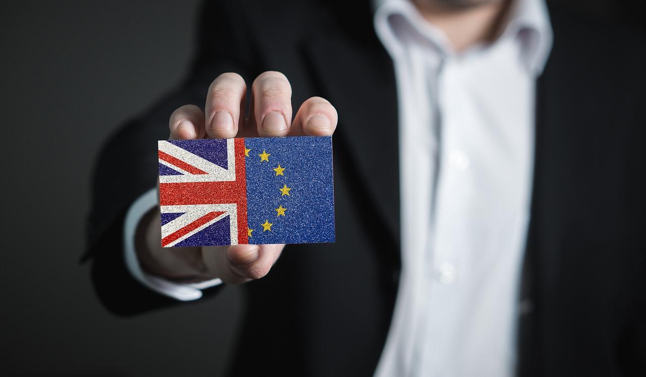 brexit-3870554_1280