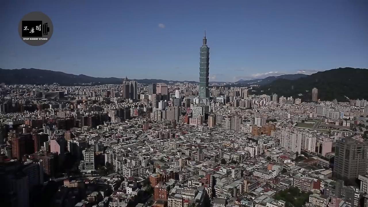 台灣憑甚麼讓加拿大女藝術家發重誓每年都要來_ Canadian Artist Promises to Visit Taiwan Every Year 1-29 screenshot