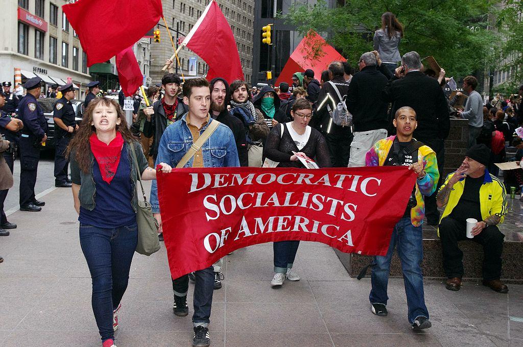 1024px-Democratic_Socialists_Occupy_Wall_Street_2011_Shankbone