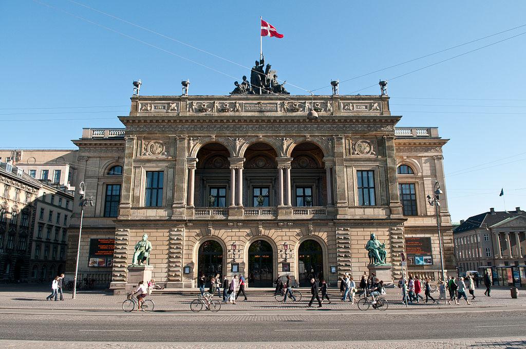 1024px-Royal_Danish_Theatre,_Copenhagen