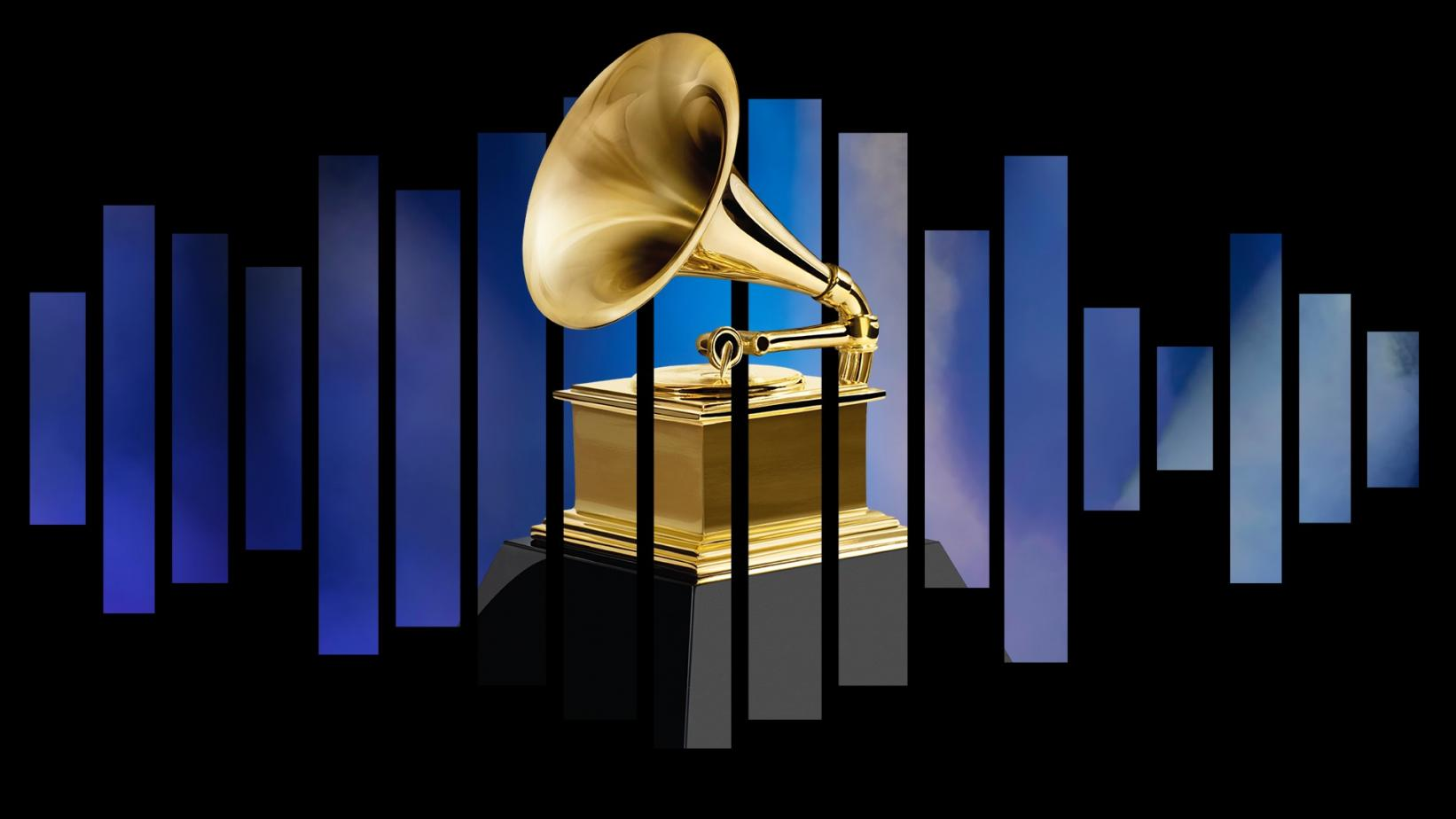 This year's Grammy Awards had a big surprise for everyone.(Image: Grammy Awards)