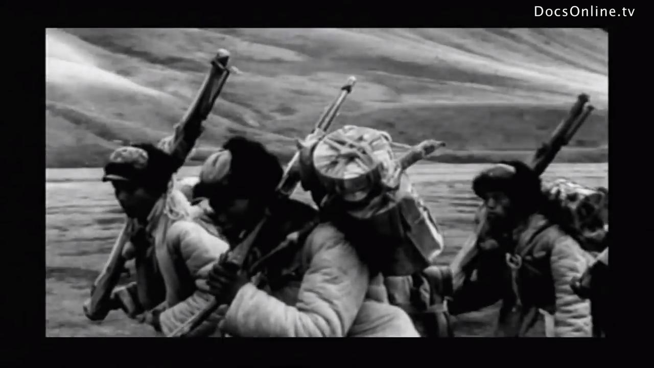 China invading Tibet 4-14 screenshot