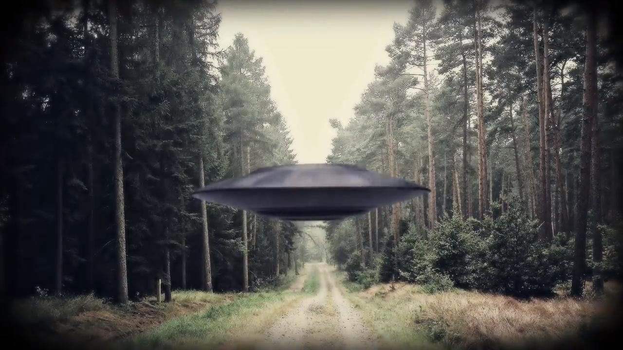 Three Bizarre Cases Of Alien Abductions 5-48 screenshot