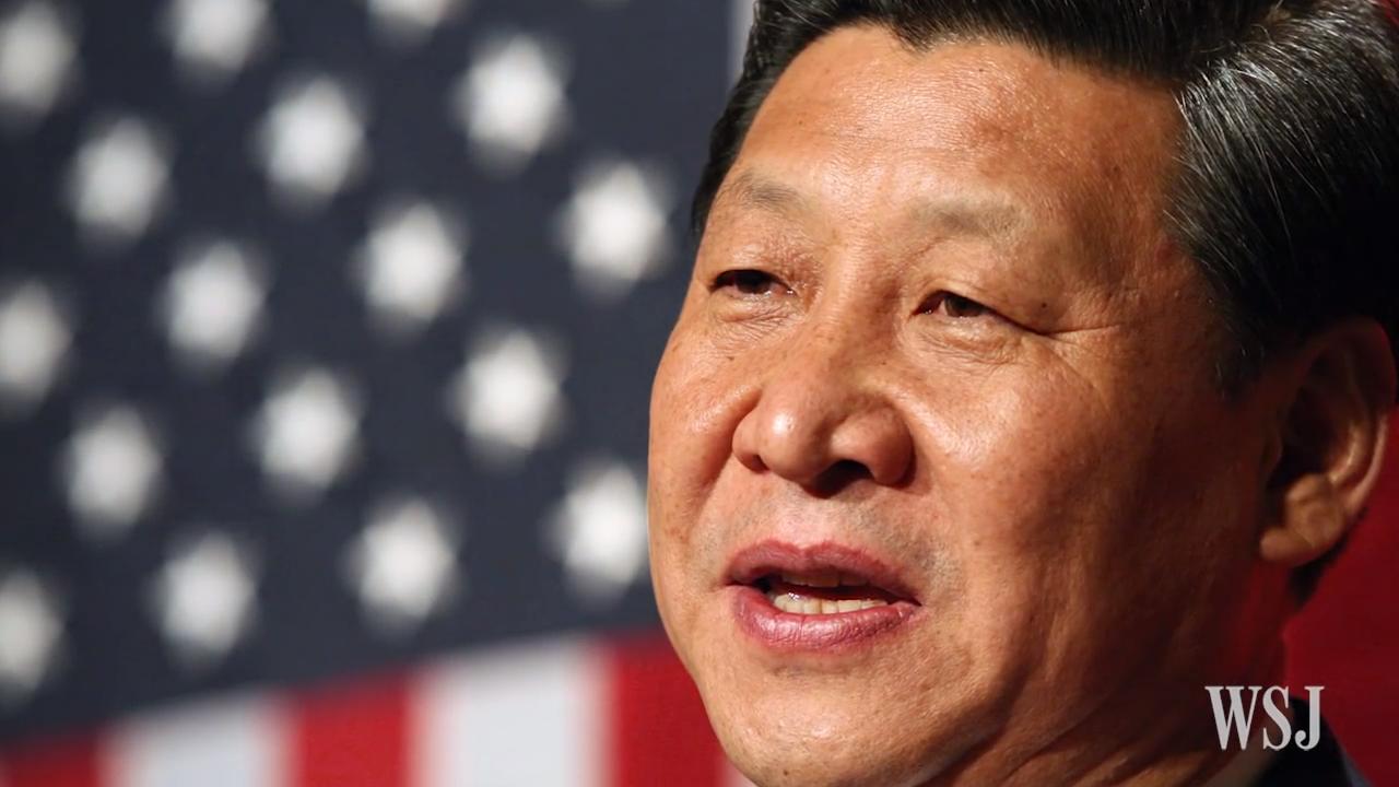 U.S.-China Relations_ Three Things to Watch 3-41 screenshot
