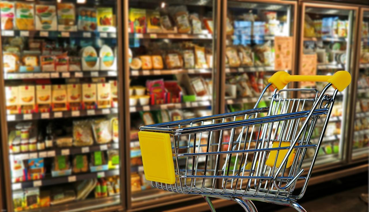 shopping-2613984_1280