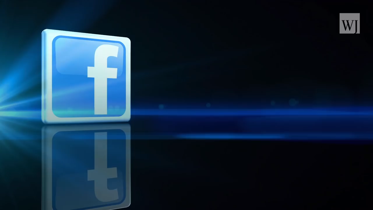 Facebook has increased its focus on chat service following Zoom's success. (Image: Screenshot / YouTube)