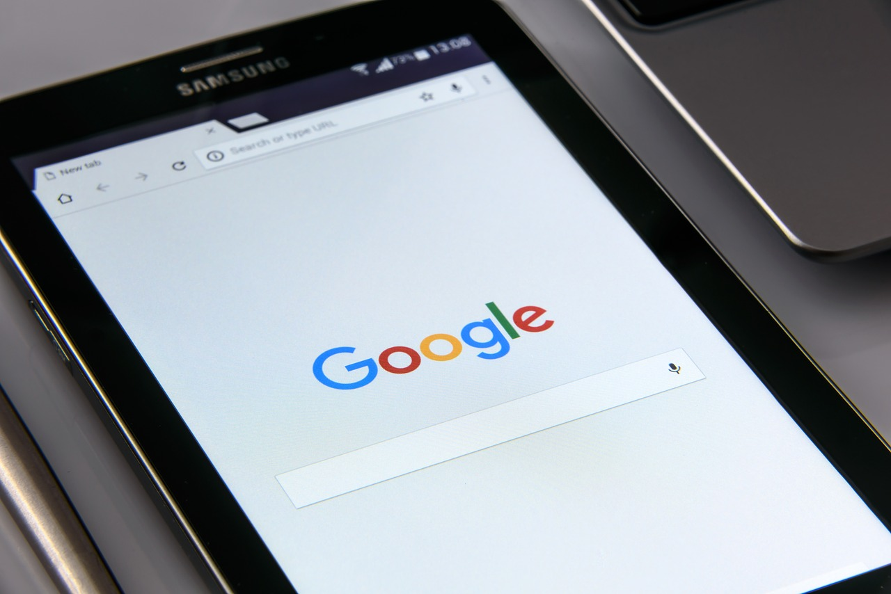 Google had already declared in January that it will have to pull out its new service from Europe should the copyright law be passed. (Image via pixabay / CC0 1.0)