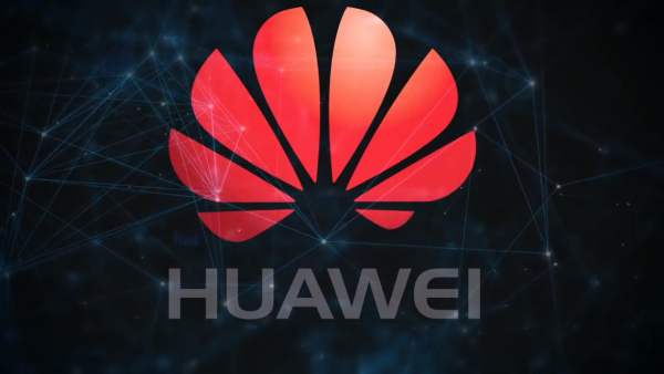 Huawei has outperformed Apple in sales growth for Q1, 2019 in China. (Image: Screenshot / YouTube)