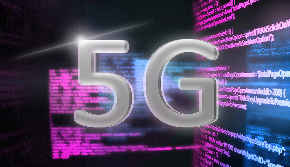 China is planning to boost its 5G plans.(Image: Christoph Scholz via flickr CC BY-SA 2.0)